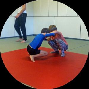 walk dzieci, brazylijskie jiu-jitsu dla dzieci toruń