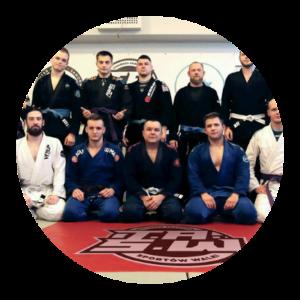 bjj toruń, brazylijskie jiu-jitsu, sporty walki dla dorosłych i młodzieży